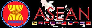 http://wjst.wu.ac.th/public/site/images/admin/aec-logo_320