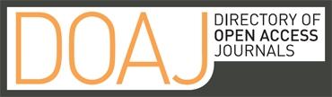 http://wjst.wu.ac.th/public/site/images/admin/doaj_logo_new_01