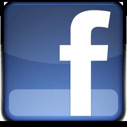 http://wjst.wu.ac.th/public/site/images/admin/facebook-logo1_256