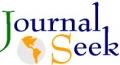 http://wjst.wu.ac.th/public/site/images/admin/journalseek2_120_01